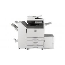 МФУ Sharp MX-M6050EE