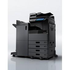 МФУ Toshiba e-STUDIO5005AC