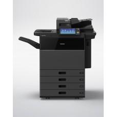 МФУ Toshiba e-STUDIO6516AC