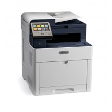 МФУ Xerox WorkCentre 6515DN