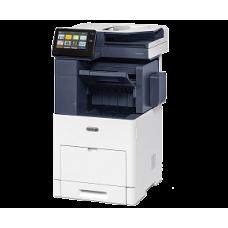 МФУ Xerox VersaLink B615XL