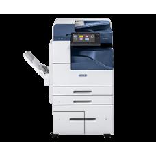 МФУ Xerox AltaLink B8045