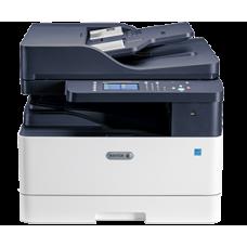 МФУ Xerox B1025B