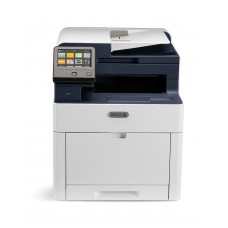 МФУ Xerox WorkCentre 6515DNI