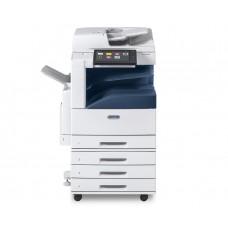 МФУ Xerox AltaLink C8045