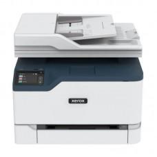 МФУ Xerox С235 (С235V_DNI)