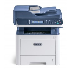 МФУ Xerox WorkCentre 3335