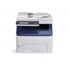 МФУ Xerox WorkCentre 6027NI