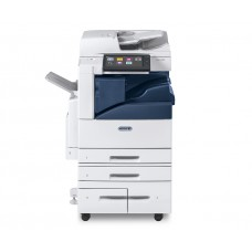 МФУ Xerox AltaLink C8055