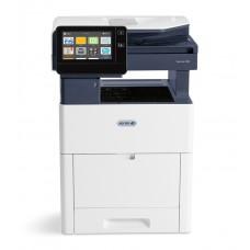 МФУ Xerox VersaLink C505X