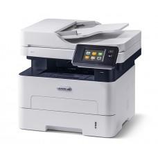 МФУ Xerox B215DNI