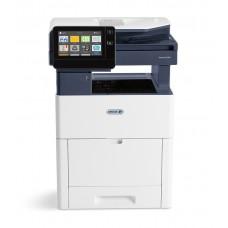 МФУ Xerox VersaLink C605X