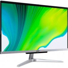 Моноблок Acer Aspire C24-963 (DQ.BEQER.00A)