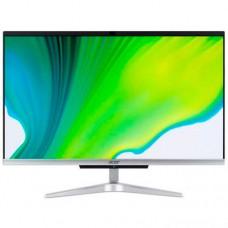 "Моноблок 23,8"" Acer Aspire C24-963 (DQ.BERER.00C)"
