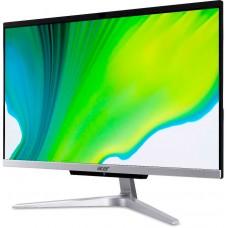 Моноблок Acer Aspire C22-420 (DQ.BFRER.004)