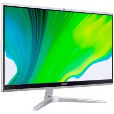 Моноблок Acer Aspire C24-1650 (DQ.BFTER.002)