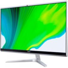 Моноблок Acer Aspire C22-1650 (DQ.BG7ER.006)