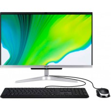 Моноблок Acer Aspire C22-420 (DQ.BG3ER.006)