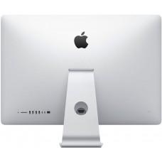 Моноблок Apple iMac 27 Retina 5K (Z0ZW000AE)