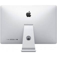 Моноблок Apple iMac Retina 5K 27 (MXWT2RU/A)