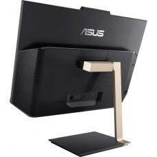 Моноблок ASUS A5400WFPK Zen AiO 24 Black (90PT02I1-M02900)
