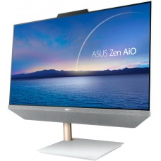 Моноблок ASUS A5400WFPK Zen AiO 24 White (90PT02I2-M03290)