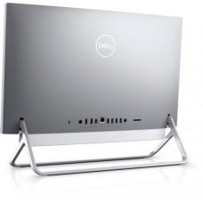 Моноблок Dell Inspiron 5400 (5400-2478)