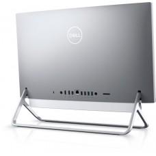 Моноблок Dell Inspiron 5400 (5400-2492)