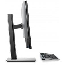 Моноблок Dell OptiPlex 7490 (7490-3428)