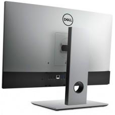 Моноблок Dell OptiPlex 7780 (7780-3589)