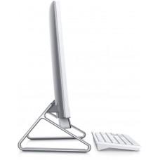 Моноблок Dell Inspiron 5400 (5400-2348)