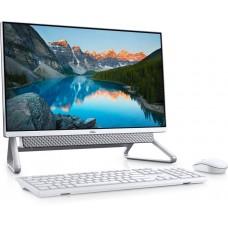 Моноблок Dell Inspiron 5400 (5400-2362)