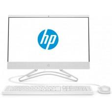 Моноблок HP 205 G4 (9US07EA)