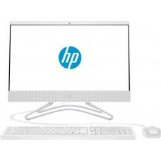 Моноблок HP 200 G4 (9UG57EA)