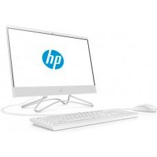 Моноблок HP 200 G4 (9US64EA)