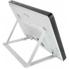 Моноблок MSI Pro 16 Flex (8GL-058X)
