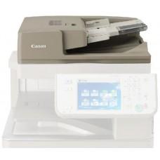 Устройство цветного сканирования изображений Canon E1 (5584B001)