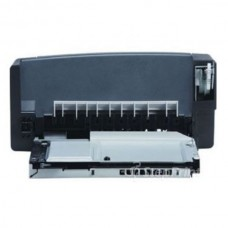 Дуплексный модуль HP CB519A