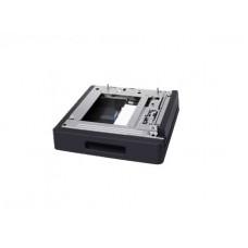 Кассета Konica-Minolta PF-P24 (ACEWWY1)