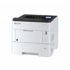 Принтер Kyocera ECOSYS P3260dn