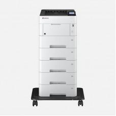 Принтер Kyocera ECOSYS P3150dn