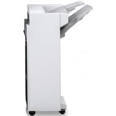 Финишер Xerox 097S04759