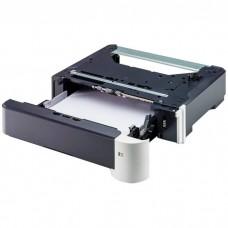 Касета для бумаги Xerox 050K71212