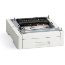 Дополнительный лоток Xerox 097S04949