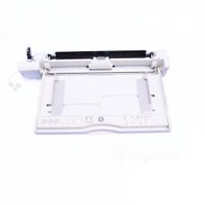 Автоподатчик Xerox 859K05621