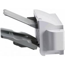 Финишер Xerox 097S03875