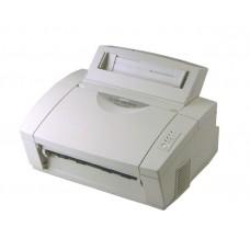 Принтер Brother HL-1040