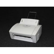 Принтер Brother HL-1050