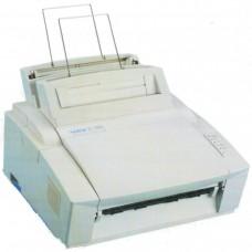 Принтер Brother HL-1060