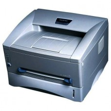Принтер Brother HL-1230
